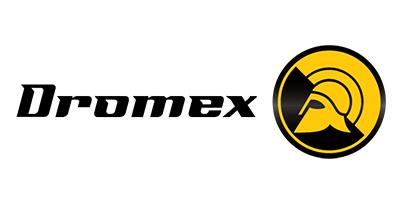 Dromex Workwear