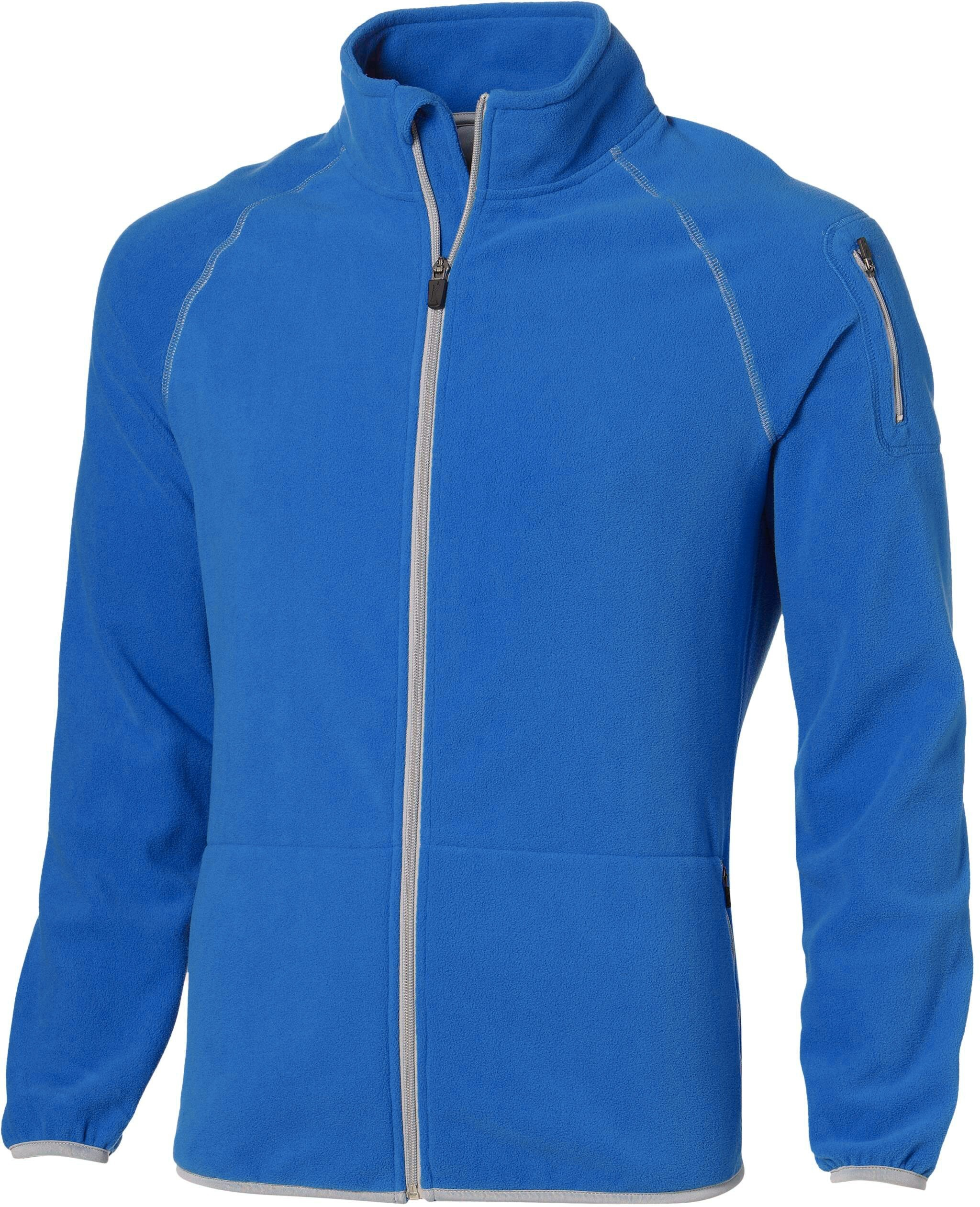 Slazenger Fleece Tops