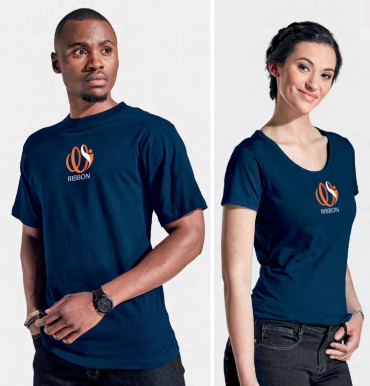 Fashion Fit T-Shirts