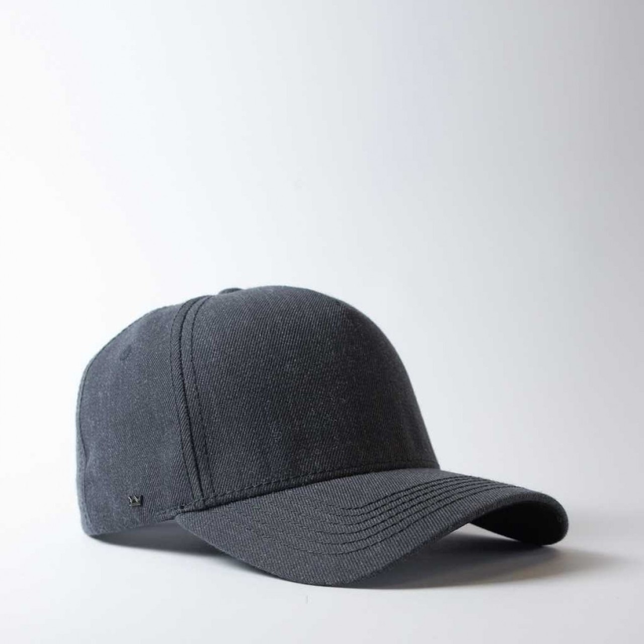 U-Flex Curved Peak 5 Panel