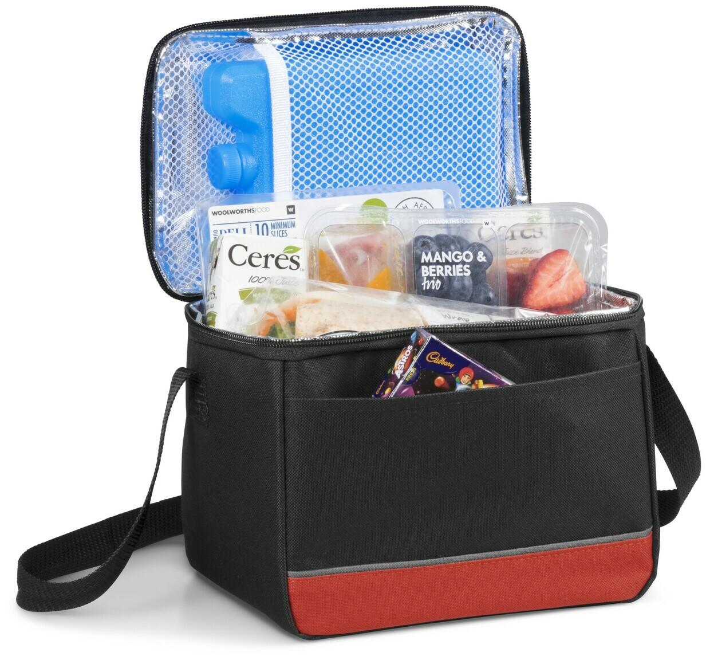 9 Can Cooler Bag