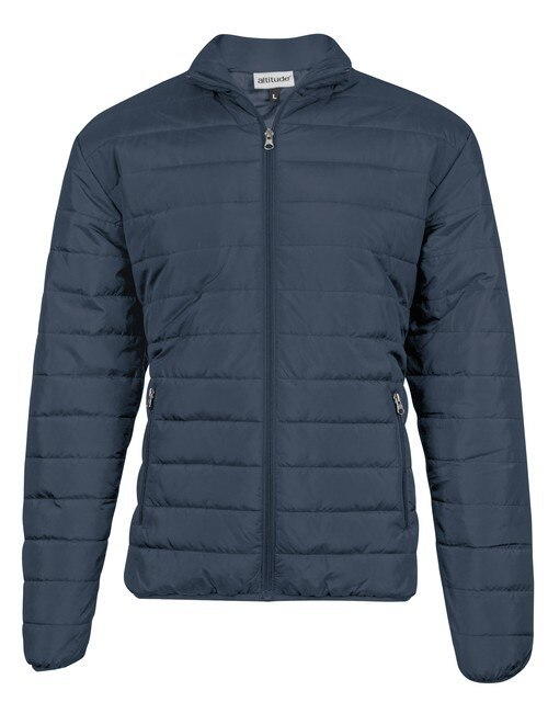 Jackets | Fleece | Hoodies