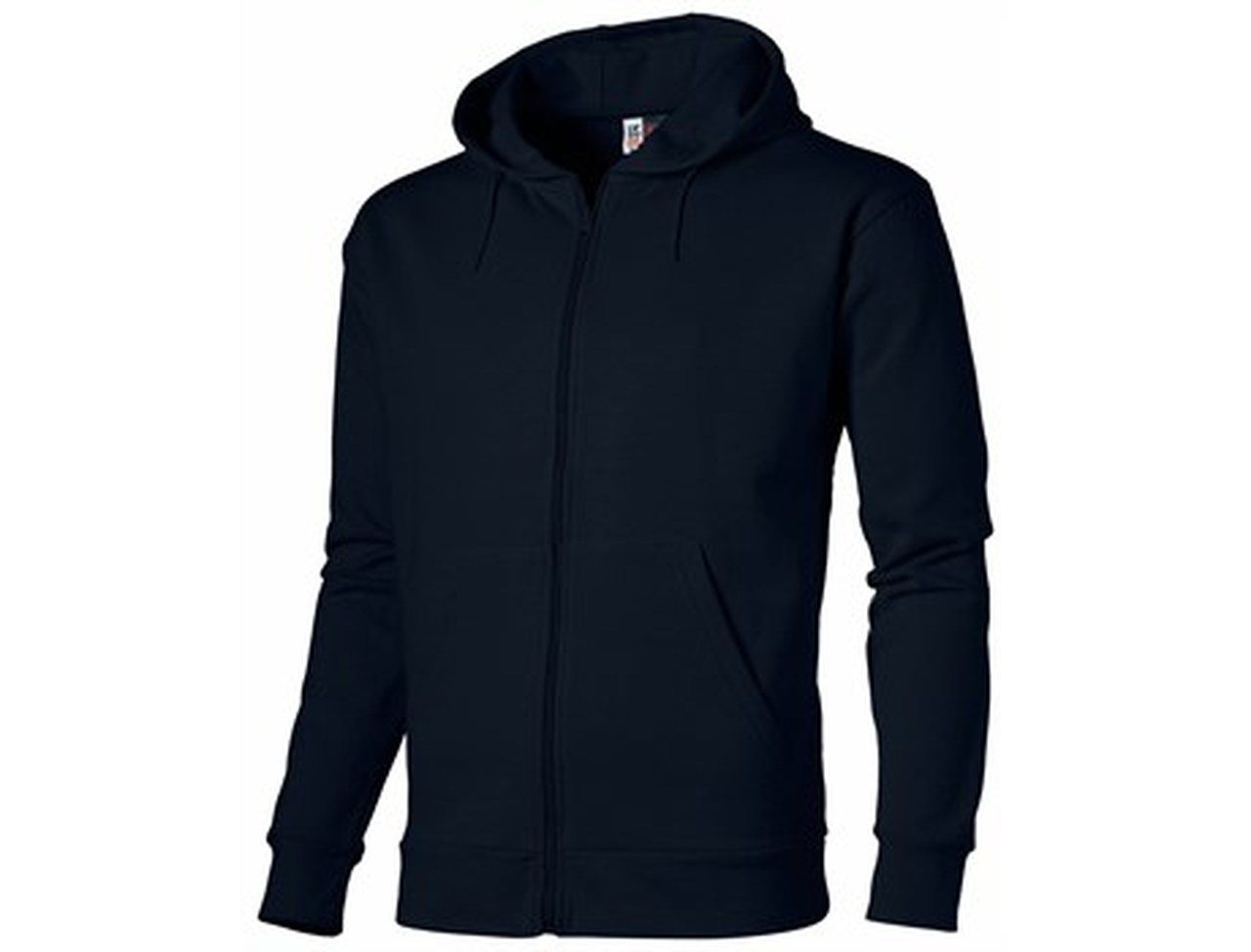 Jackets / Fleece Tops