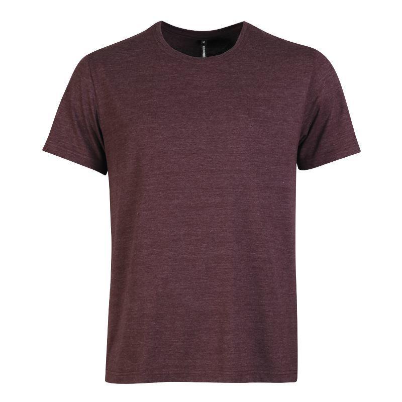 Urban Lifestyle T-Shirts