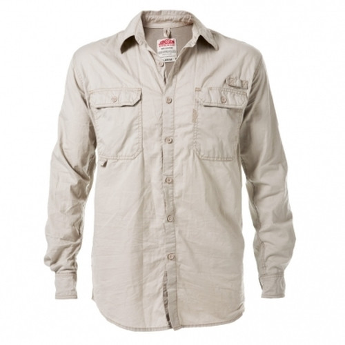 Jonsson Work Shirts