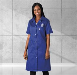 Canteen Overalls