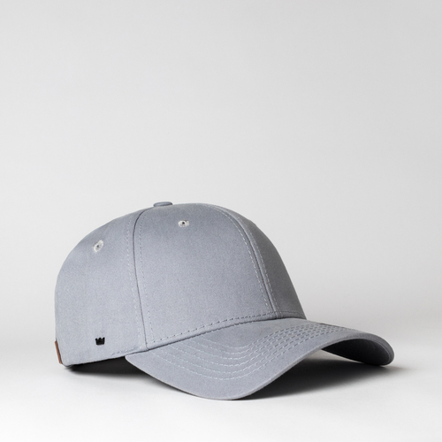U-Flex Old School Strap Back