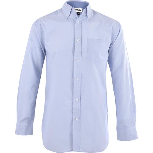 Long Sleeve Shirts | Men | Ladies