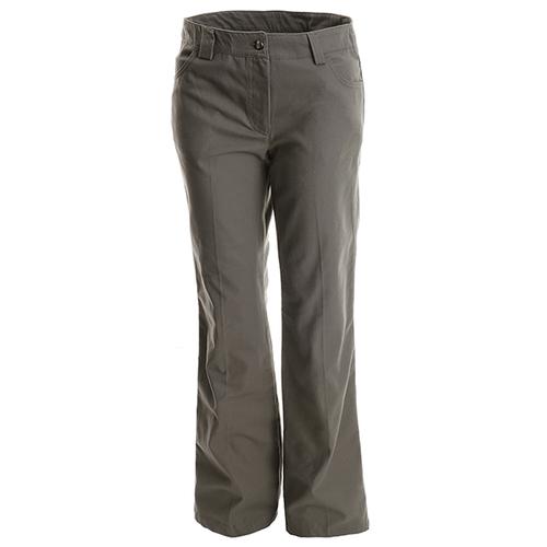 Ladies Pants & Skirts