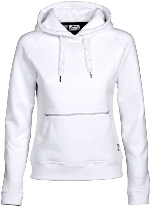 Slazenger Jackets, Hoodies