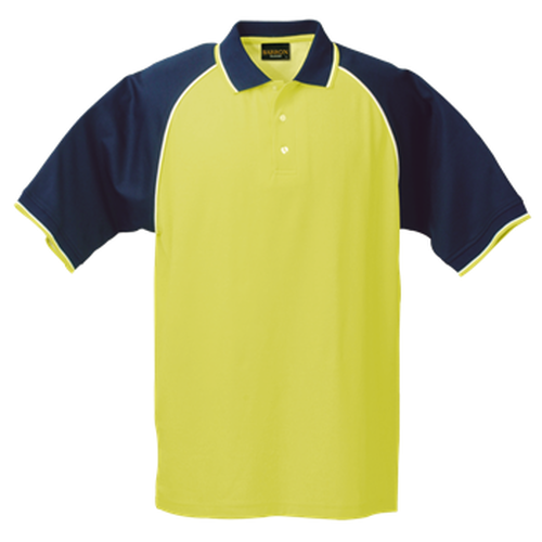 Hi Visability Golf Shirts