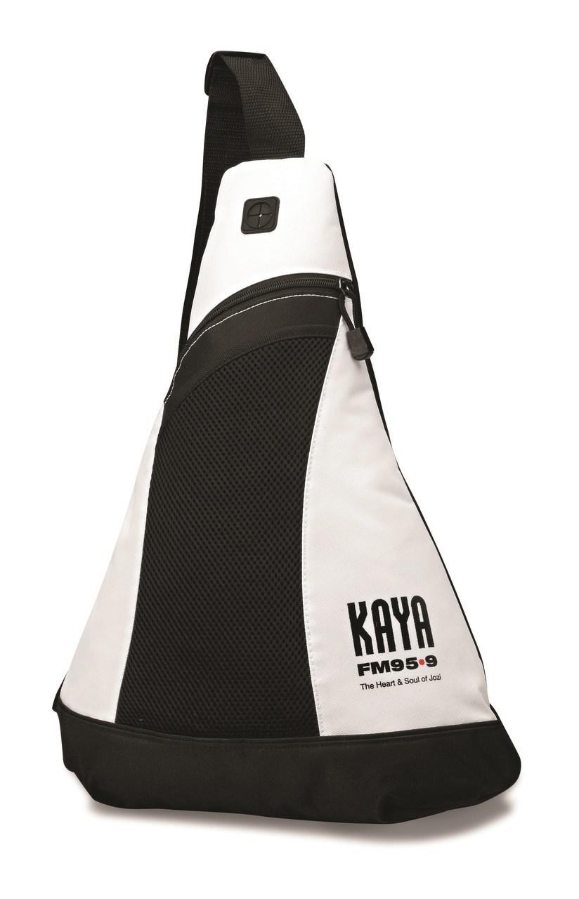 Shoulder & Sling Bags