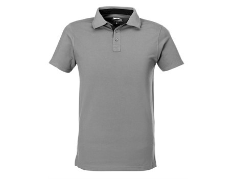 Slazenger Golf Shirts