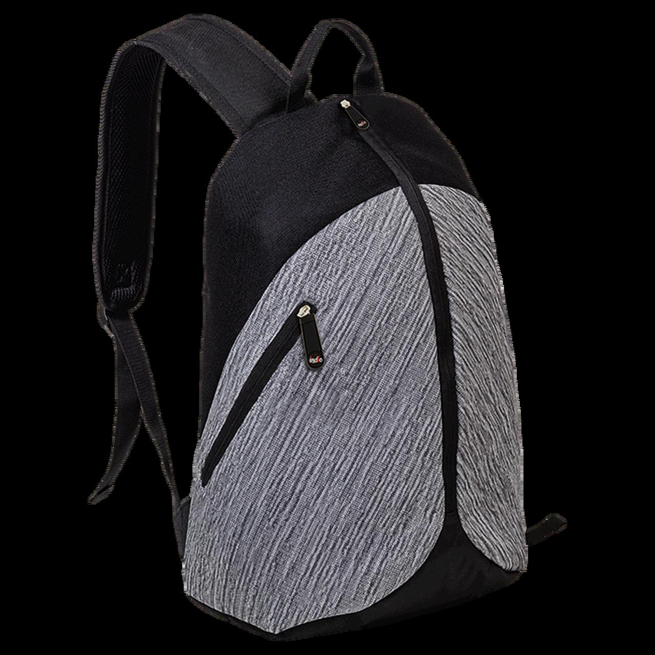 Tech Backpacks