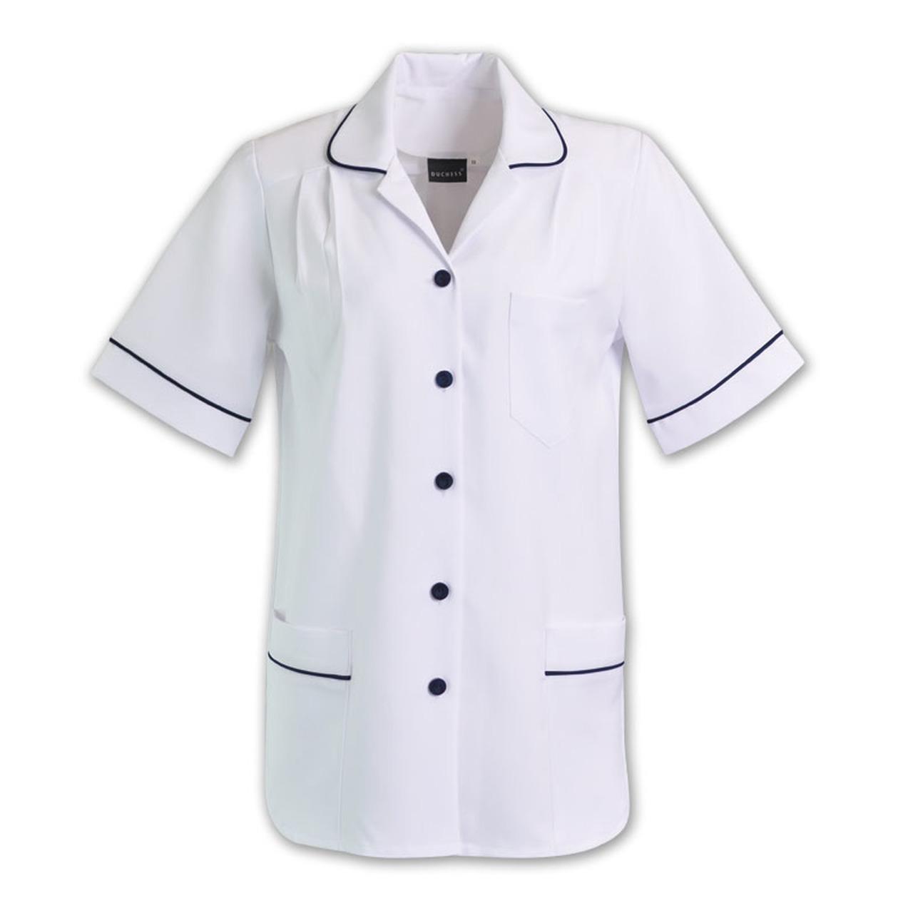 Udine Nursing Tops