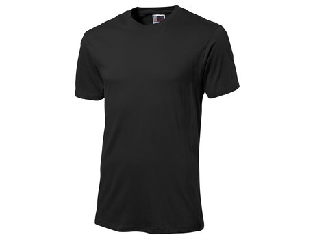 US BASIC T-Shirts