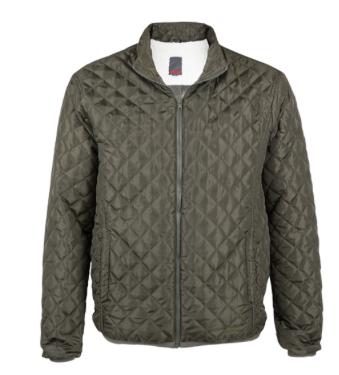 Jonsson Winter Jackets