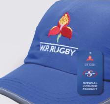 Rugby Range
