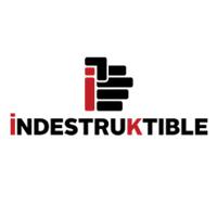 Indistruktible