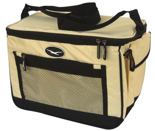 24/30 Can Cooler Bag