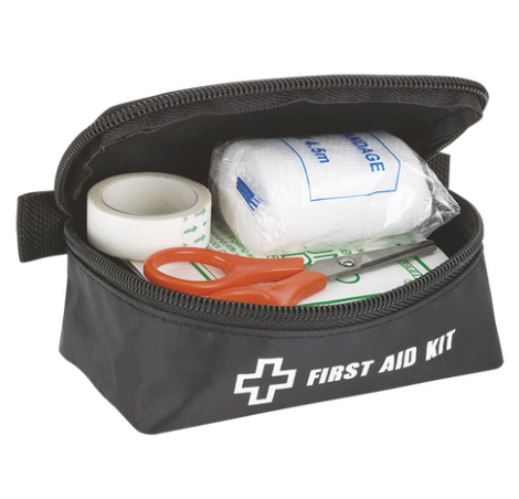 Automotive and First Aid