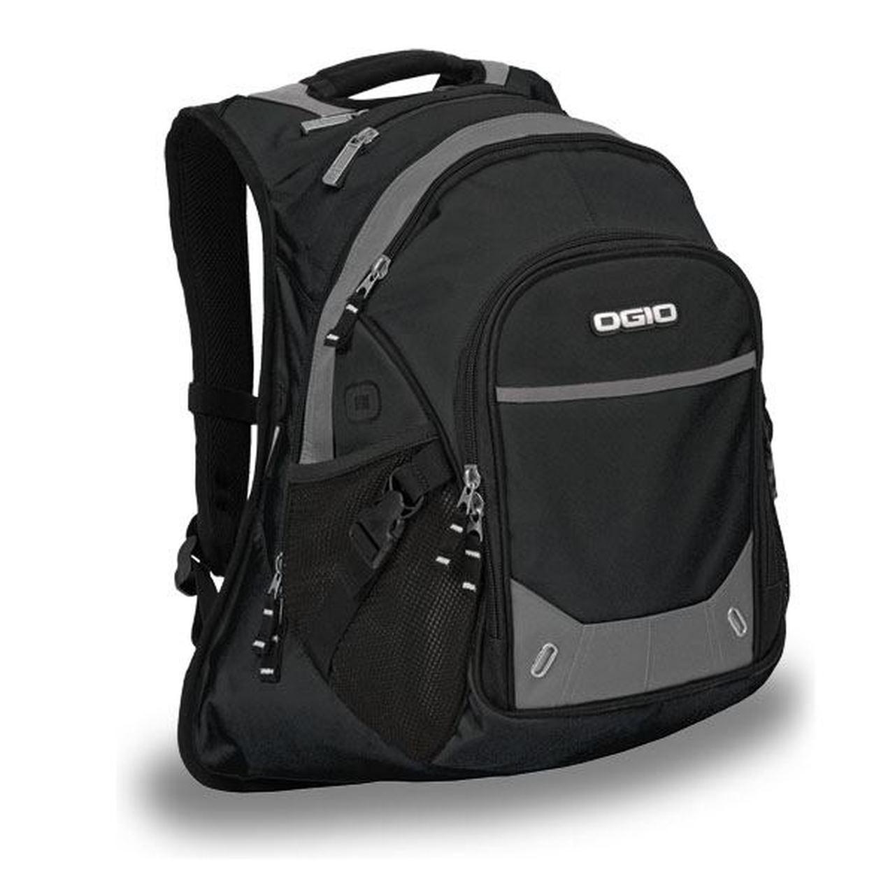 Ogio Bags