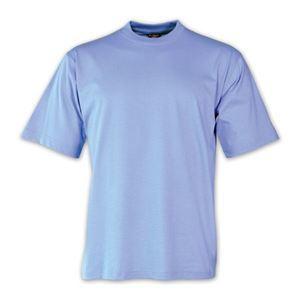 150g T-Shirts