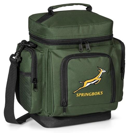 Springbok Merchandise