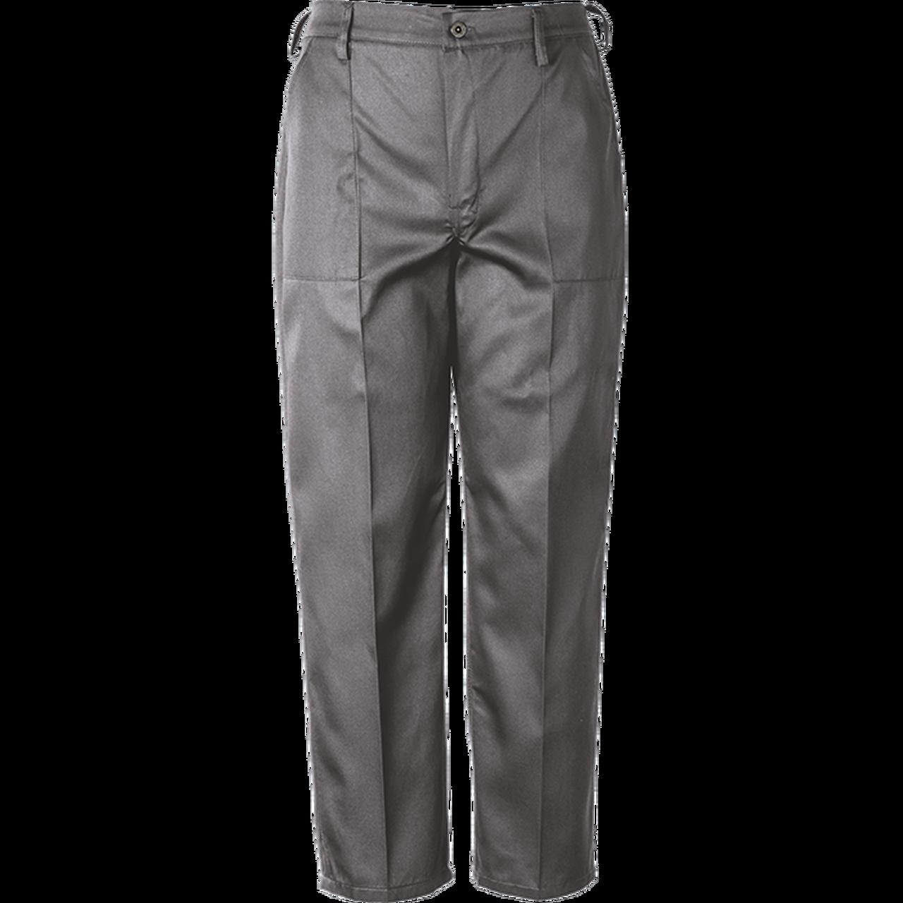 Conti Trousers