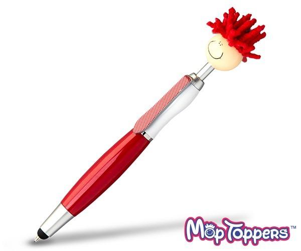 Moptopper