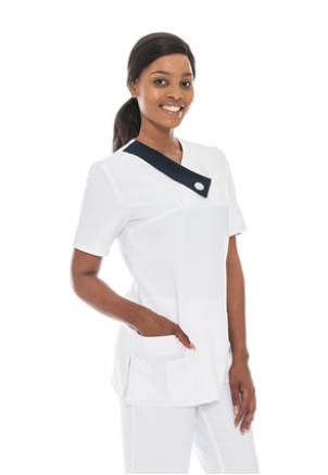 Nursing Tunics