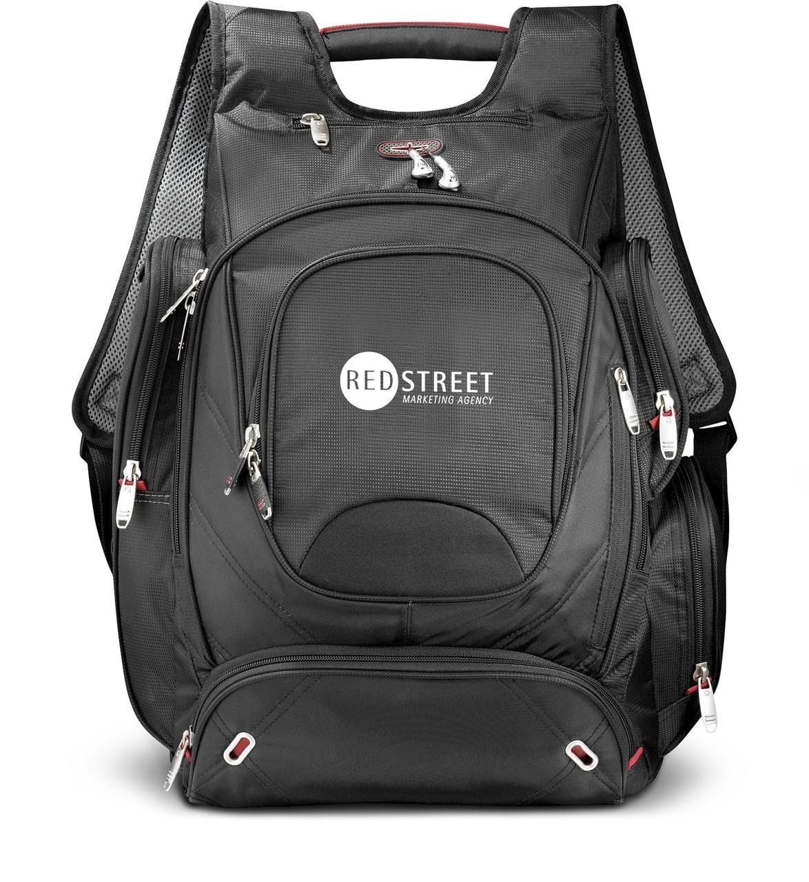 Laptop Sleeves & Bags