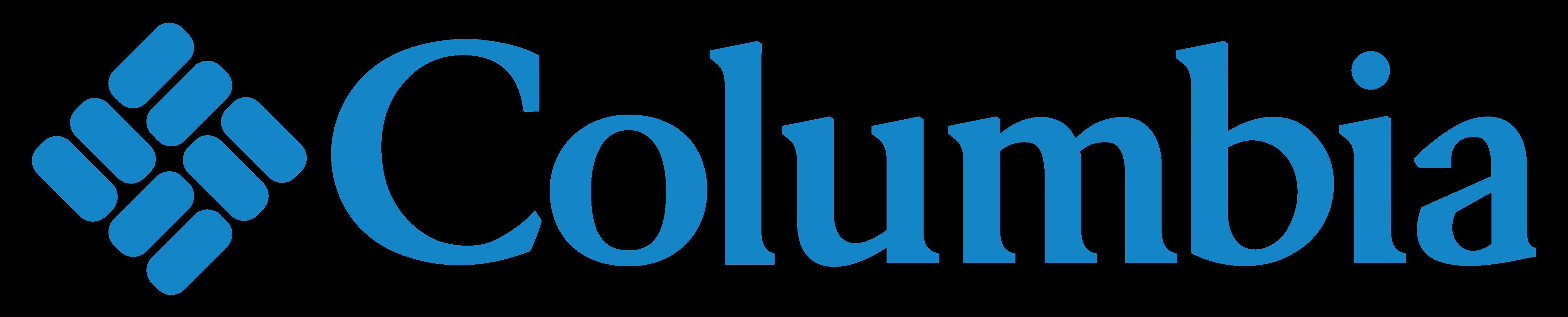 Columbia Range
