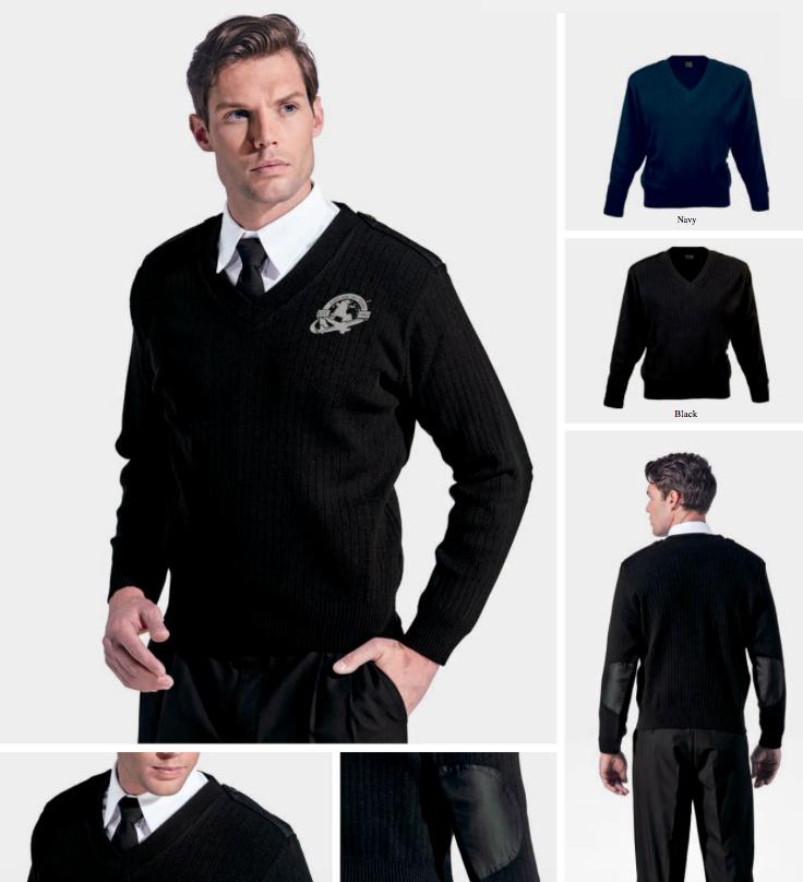 Sweaters/Knitwear