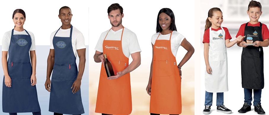 aprons-azulwear.png