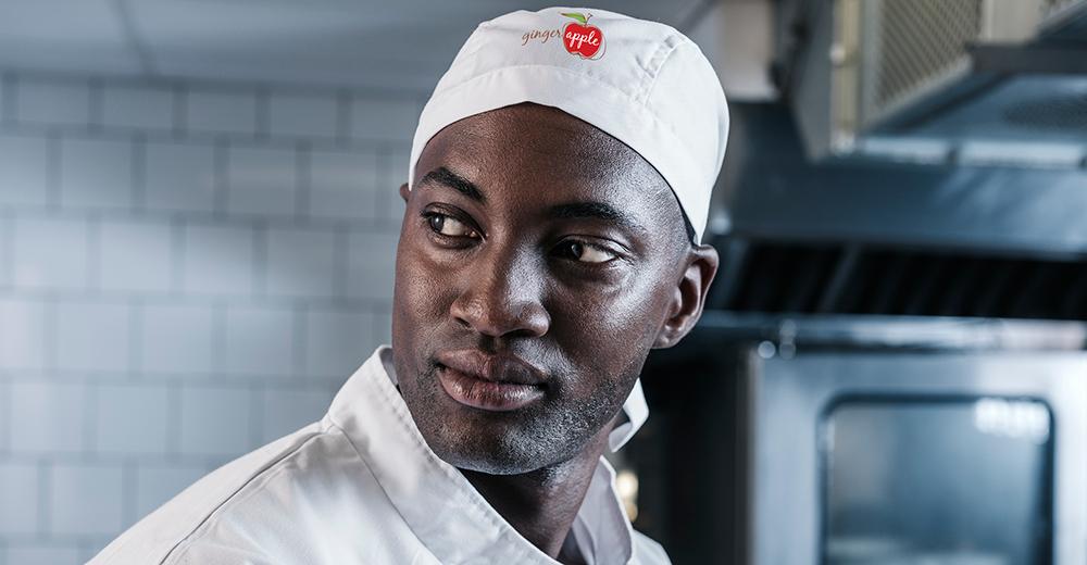 chef-bandana.png