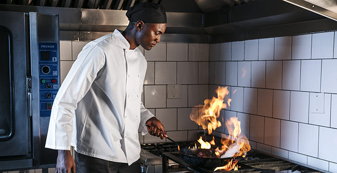chef-uniforms-azulwear.png