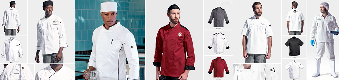 chef-uniforms.png