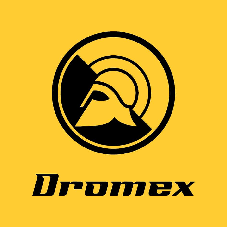 dromex-logo.jpg