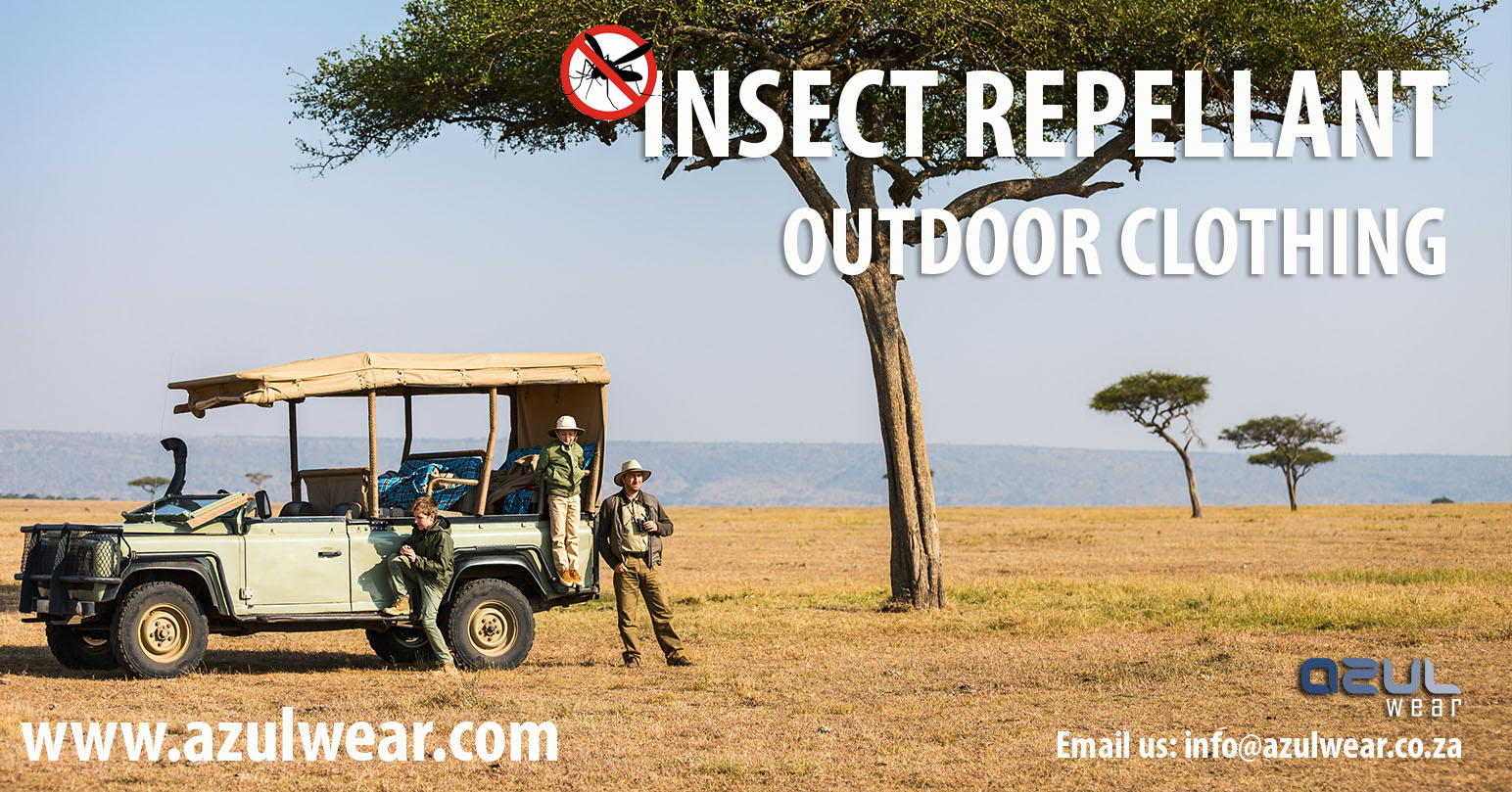 insectrepellent1.jpg