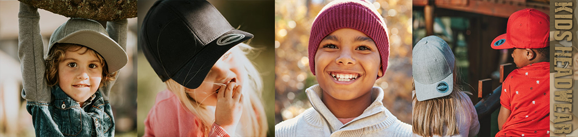 kids-caps-headwear-south-africa.png