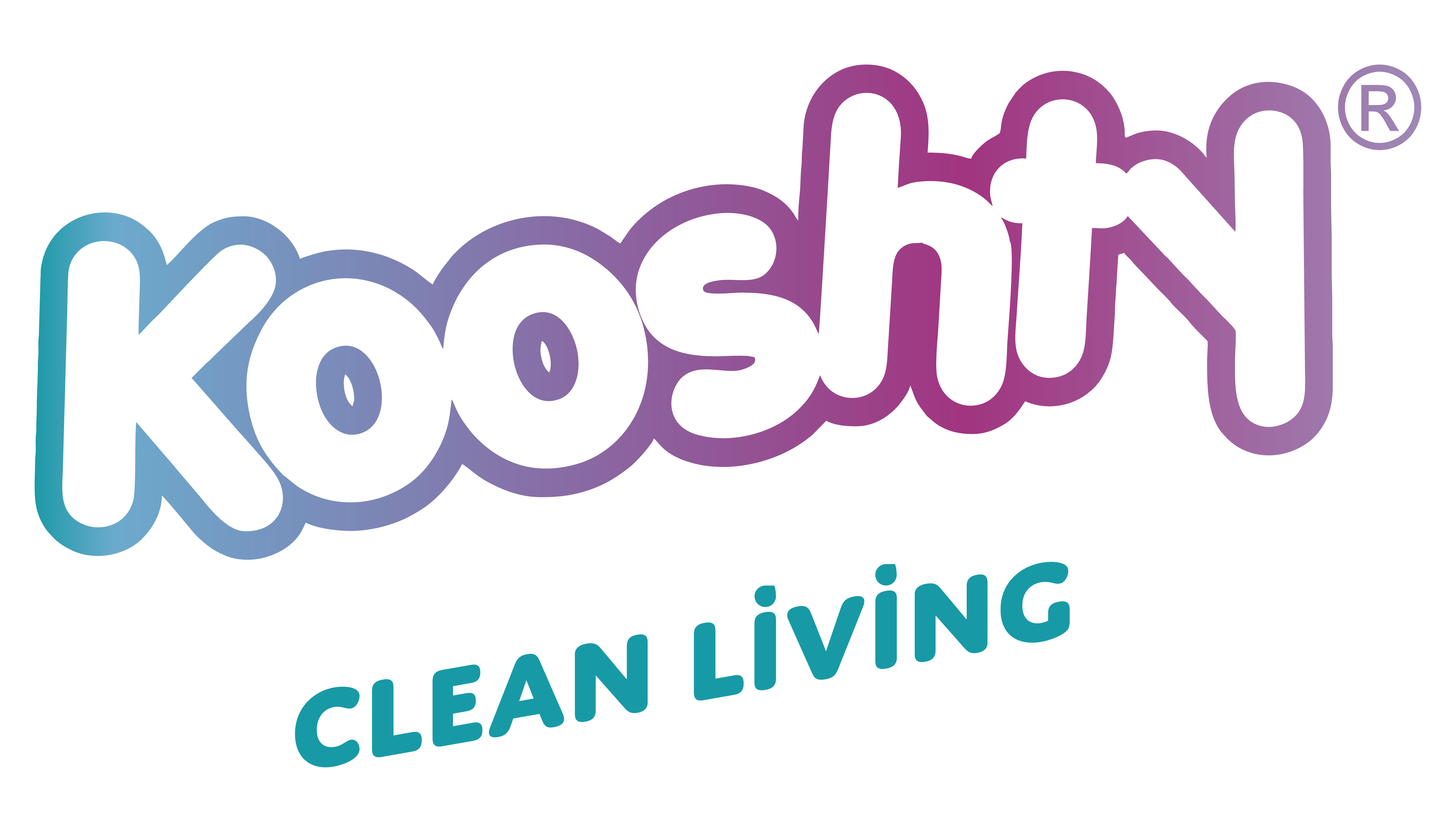 kooshty-logo-colour.png