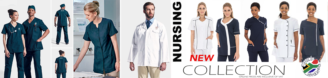 medical-uniforms.png