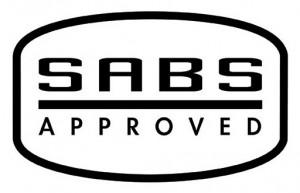 sabs-logo-300x193.jpg