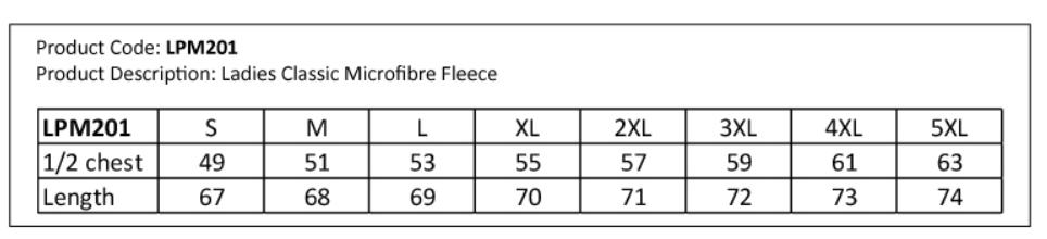 size-chart-fleece-tops.png