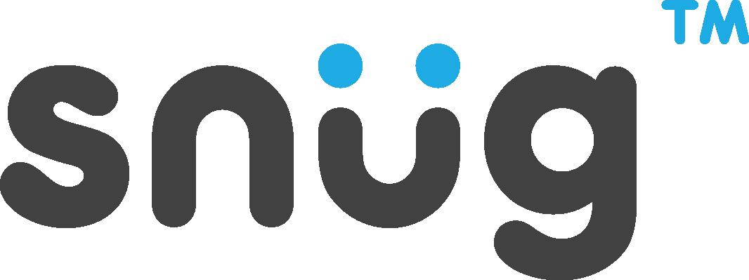 snug-logo.png