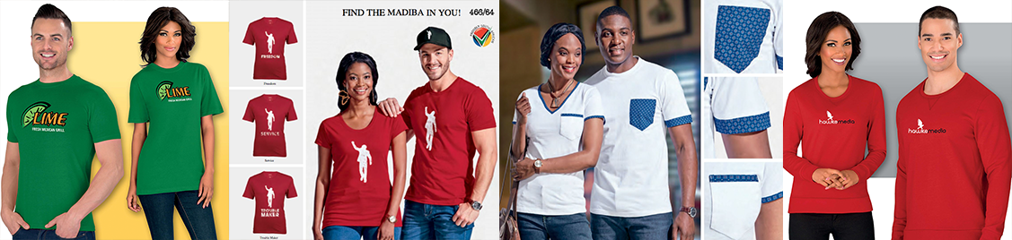 t-shirts-azulwear-south-africa.png