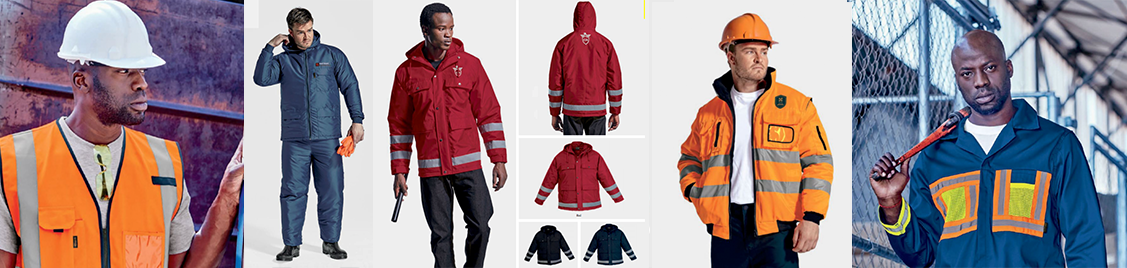 workwear-clothing.png