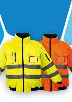 Unique Corporate Uniforms | Branding Promotional Clothing