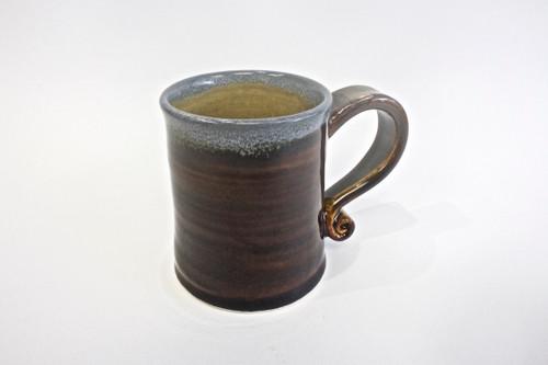 Trevor Craggs Mug